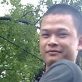 Go to the profile of Thong Tran