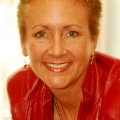 Go to the profile of Anne Bachrach