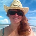 Go to the profile of Love Florida Travel