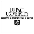 Go to the profile of Coleman Center