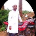 Go to the profile of Mustakimalam