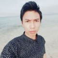 Go to the profile of Arief Leopard