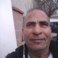 Go to the profile of Abdelwahab Ahmed
