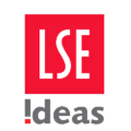 Go to the profile of LSE IDEAS
