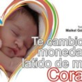 Go to the profile of Luis C. Corrales