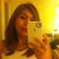 Go to the profile of Iris Torres Isaguirre