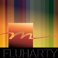 Go to the profile of fluhartyml