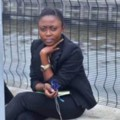 Go to the profile of Tomiwa Yetunde