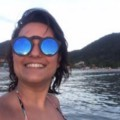 Go to the profile of Thamara Carvalho