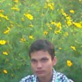 Go to the profile of Divyanshu Mishra
