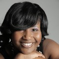 Go to the profile of Angie Cleveland