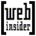 Go to the profile of Webinsider