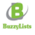 Go to the profile of BuzzyLists