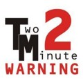 Go to the profile of TM Warning