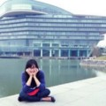 Go to the profile of Lâm Oanh