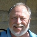 Go to the profile of Gerhardt Jacobs