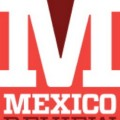 Go to the profile of Mexico Review®
