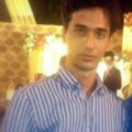 Go to the profile of Pandey Sudhendu