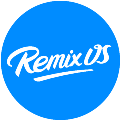 Go to the profile of Remix OS