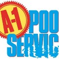 Go to the profile of A-1 Pool Service