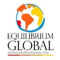 Go to the profile of Equilibrium Global