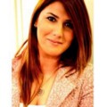 Go to the profile of Ayşe Yazgan