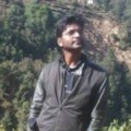 Go to the profile of Ajay Yadav