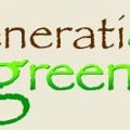 Go to the profile of Generation Green Online