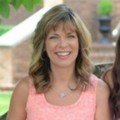 Go to the profile of Laurie Winfield Griffin