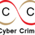 Go to the profile of Cyber Crime Complaints