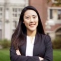 Go to the profile of Emily Wang