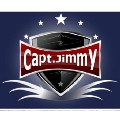 Go to the profile of CaptJimmy