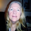Go to the profile of Peggy MacGillivray