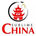 Go to the profile of Sublime China