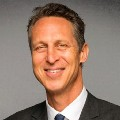 Go to the profile of Mark Hyman, M.D.