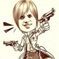 Go to the profile of Amitabh Singh