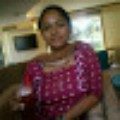 Go to the profile of divya parvati