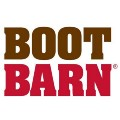 Go to the profile of Boot Barn