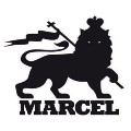Go to the profile of Marcel Sydney