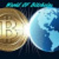 Go to the profile of WORLD OF BITCHOINE
