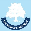 Go to the profile of ThePeople'sRepublic