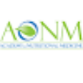 Go to the profile of AONM LYME CLINIC