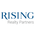 Go to the profile of Rising Realty Partners