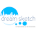 Go to the profile of Dream Sketch
