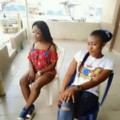 Go to the profile of Lois Onyekachi