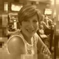 Go to the profile of Cindy Waibel Spaedy