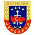 Go to the profile of T.C. Jandarma Gn. K