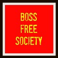 Go to the profile of BossFreeSociety