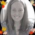 Go to the profile of Amy Beets Peterson