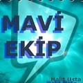 Go to the profile of Mavi Ekip